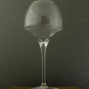 verre open up soft chef sommelier 47 cl. Black Bedroom Furniture Sets. Home Design Ideas