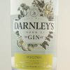Gin Angleterre Darnley's View 40%