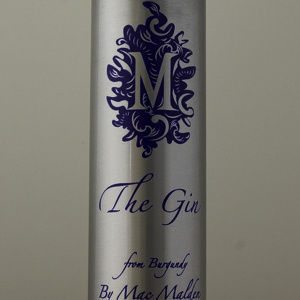 Gin M Mac Malden 42%