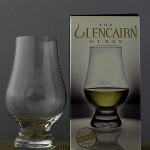 Verre Whisky The Glencairn Glass Single Malt/Blended Whisky