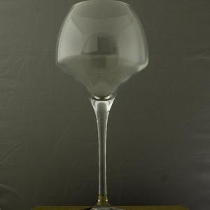 verre vin rouge open up tannic chef sommelier 55 cl. Black Bedroom Furniture Sets. Home Design Ideas