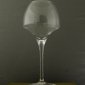 Verre Open up Soft Chef & Sommelier 47 cl