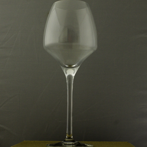 Verre Open Up Universal Tasting Chef & Sommelier 40 cl