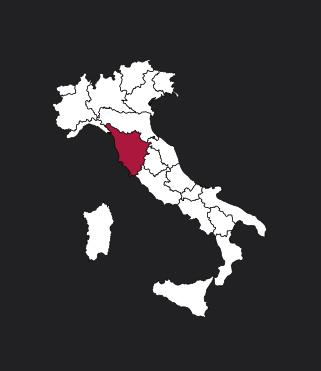 Millesimes italiens